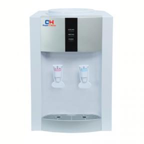 Кулер для воды настольный H1-TEW