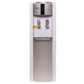 Кулер для воды C&H H1-LDW