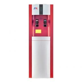 Кулер для воды C&H H1-LNR