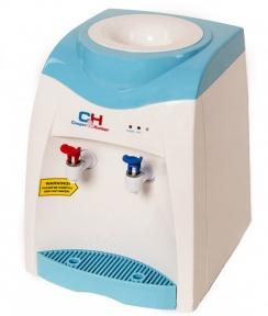 Кулер для воды настольный YLRT 0.7-5Q2