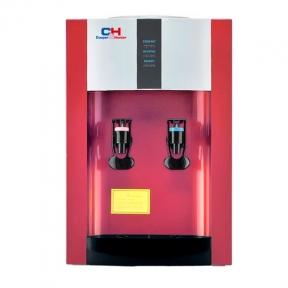 Кулер для воды C&H H1-TER