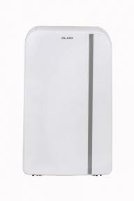Мобильный кондиционер OLMO OMC-12BD