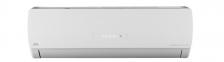 Инверторный кондиционер с тепловым насосом Cooper&Hunter CH-S09FTXTB2S-W
