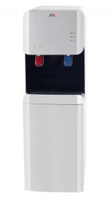 Кулер для воды со шкафчиком напольный CH-V890B