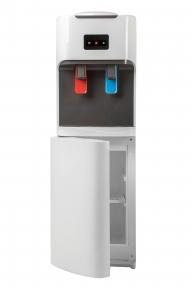 Кулер для воды со шкафчиком CH-V115CE