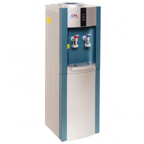 Кулер для воды напольный H1-LNS