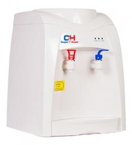 Кулер настольный YLRT 0.7-6Q5