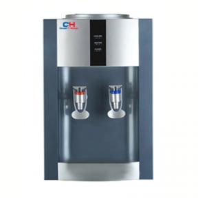 Кулер для воды настольный H1-TES