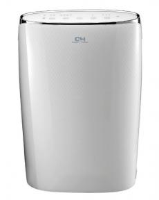 Мобильный осушитель воздуха CH-D008WDP6-20LD  (20л/сутки)